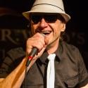 dr-woos-rocknroll-circus-kofferfabrik-fuerth-13-04-2013-02