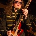 dr-woos-rocknroll-circus-kofferfabrik-fuerth-13-04-2013-04
