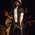 dr-woos-rocknroll-circus-kofferfabrik-fuerth-13-04-2013-06