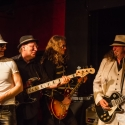 dr-woos-rocknroll-circus-kofferfabrik-fuerth-13-04-2013-09