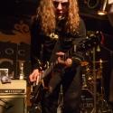 dr-woos-rocknroll-circus-kofferfabrik-fuerth-13-04-2013-10