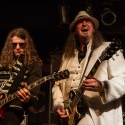 dr-woos-rocknroll-circus-kofferfabrik-fuerth-13-04-2013-12