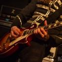 dr-woos-rocknroll-circus-kofferfabrik-fuerth-13-04-2013-13