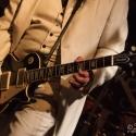 dr-woos-rocknroll-circus-kofferfabrik-fuerth-13-04-2013-14