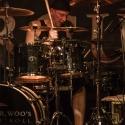 dr-woos-rocknroll-circus-kofferfabrik-fuerth-13-04-2013-15