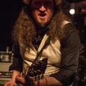 dr-woos-rocknroll-circus-kofferfabrik-fuerth-13-04-2013-16