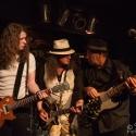 dr-woos-rocknroll-circus-kofferfabrik-fuerth-13-04-2013-20