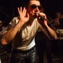dr-woos-rocknroll-circus-kofferfabrik-fuerth-13-04-2013-21