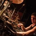 dr-woos-rocknroll-circus-kofferfabrik-fuerth-13-04-2013-23