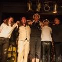 dr-woos-rocknroll-circus-kofferfabrik-fuerth-13-04-2013-25