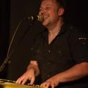 dr-woos-rocknroll-circus-kofferfabrik-fuerth-13-04-2013-26