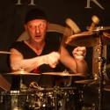 dr-woos-rocknroll-circus-kofferfabrik-fuerth-13-04-2013-31