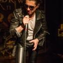 dr-woos-rocknroll-circus-kofferfabrik-fuerth-13-04-2013-34