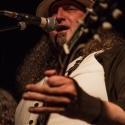 dr-woos-rocknroll-circus-kofferfabrik-fuerth-13-04-2013-35