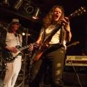 dr-woos-rocknroll-circus-kofferfabrik-fuerth-13-04-2013-38