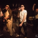 dr-woos-rocknroll-circus-kofferfabrik-fuerth-13-04-2013-40