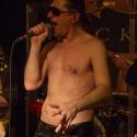 dr-woos-rocknroll-circus-kofferfabrik-fuerth-13-04-2013-41