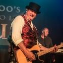 dr-woos-rocknroll-circus-pyraser-classic-rock-night-28-7-2018_0018