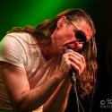 dr-woos-rocknroll-circus-31-7-2014_0001