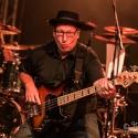 dr-woos-rocknroll-circus-31-7-2014_0002