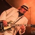 dr-woos-rocknroll-circus-31-7-2014_0003