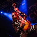 dr-woos-rocknroll-circus-31-7-2014_0004