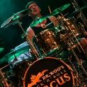 dr-woos-rocknroll-circus-31-7-2014_0006