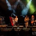 dr-woos-rocknroll-circus-31-7-2014_0007