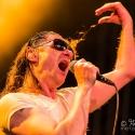 dr-woos-rocknroll-circus-31-7-2014_0009