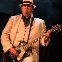 dr-woos-rocknroll-circus-31-7-2014_0010