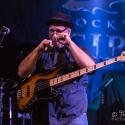 dr-woos-rocknroll-circus-31-7-2014_0011