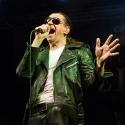 dr-woos-rocknroll-circus-31-7-2014_0012