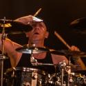 dr-woos-rocknroll-circus-31-7-2014_0013