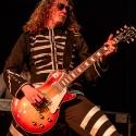 dr-woos-rocknroll-circus-31-7-2014_0015