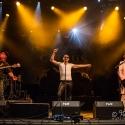 dr-woos-rocknroll-circus-31-7-2014_0016
