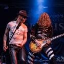 dr-woos-rocknroll-circus-31-7-2014_0021