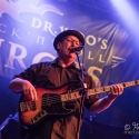 dr-woos-rocknroll-circus-31-7-2014_0022