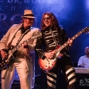 dr-woos-rocknroll-circus-31-7-2014_0023