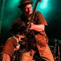 dr-woos-rocknroll-circus-31-7-2014_0026