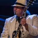 dr-woos-rocknroll-circus-31-7-2014_0028