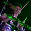 dr-woos-rocknroll-circus-31-7-2014_0030