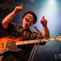 dr-woos-rocknroll-circus-31-7-2014_0032