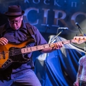 dr-woos-rocknroll-circus-31-7-2014_0040