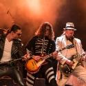 dr-woos-rocknroll-circus-31-7-2014_0041