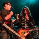 dr-woos-rocknroll-circus-31-7-2014_0042