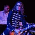dr-woos-rocknroll-circus-31-7-2014_0047