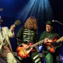 dr-woos-rocknroll-circus-31-7-2014_0049