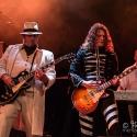 dr-woos-rocknroll-circus-31-7-2014_0051