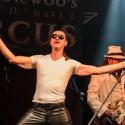 dr-woos-rocknroll-circus-31-7-2014_0053