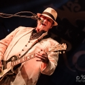 dr-woos-rocknroll-circus-31-7-2014_0054